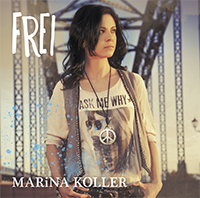 frei_cover