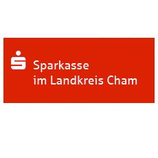 Sparkasse im Landkreis Cham
