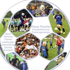 Sportmarketing Karl Wenzl